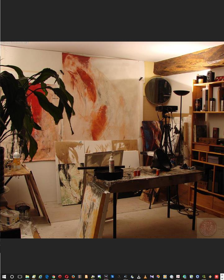 atelier_2016_