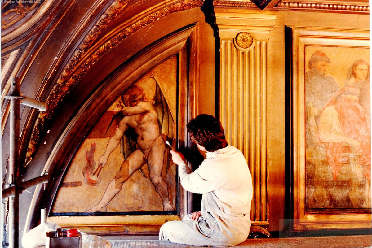 atelier_Bonaparte_dossierA&M