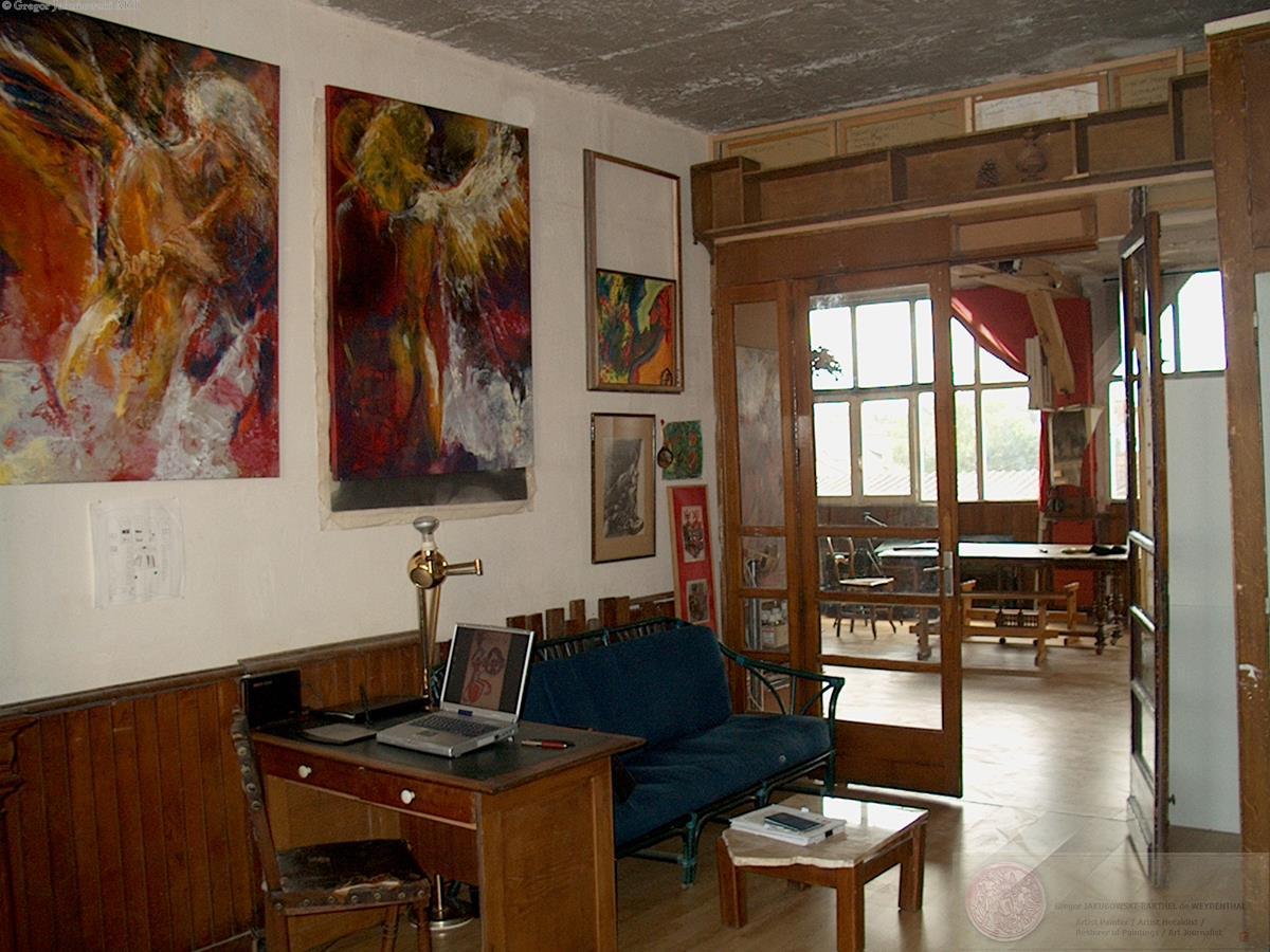 http://gregor-jakubowski.eu/atelier_Lagny_3