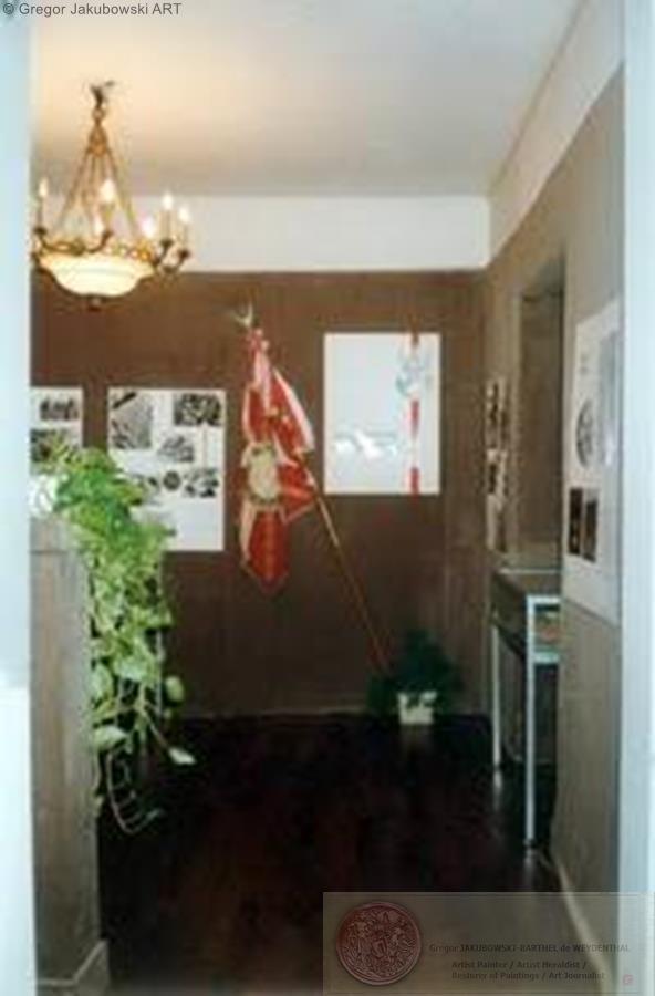 LES POLONAIS dans la RESISTANCE en FRANCE, 1995, colloque & exposition avec catalogue