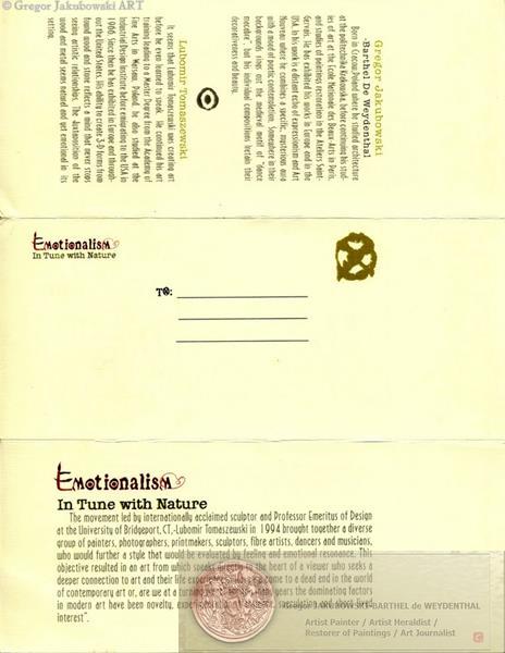 Harvard Invitation_2000