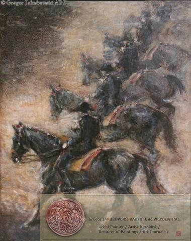 Cadre Noir, Saumur
