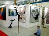 Salon International 2004, Fuks, Tomaszewski, Malkowski, Borcz