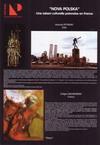Salon International 2004, Catalogue: PITYNSKI, JAKUBOWSKI