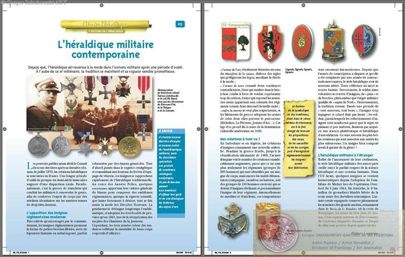 HERALDIQUE, Editions Hachette Collections, PARIS, Genealogie Facile, texte : Philippe Lamarque - lt.colonel Tadeusz Zdzislaw Jakubowski
