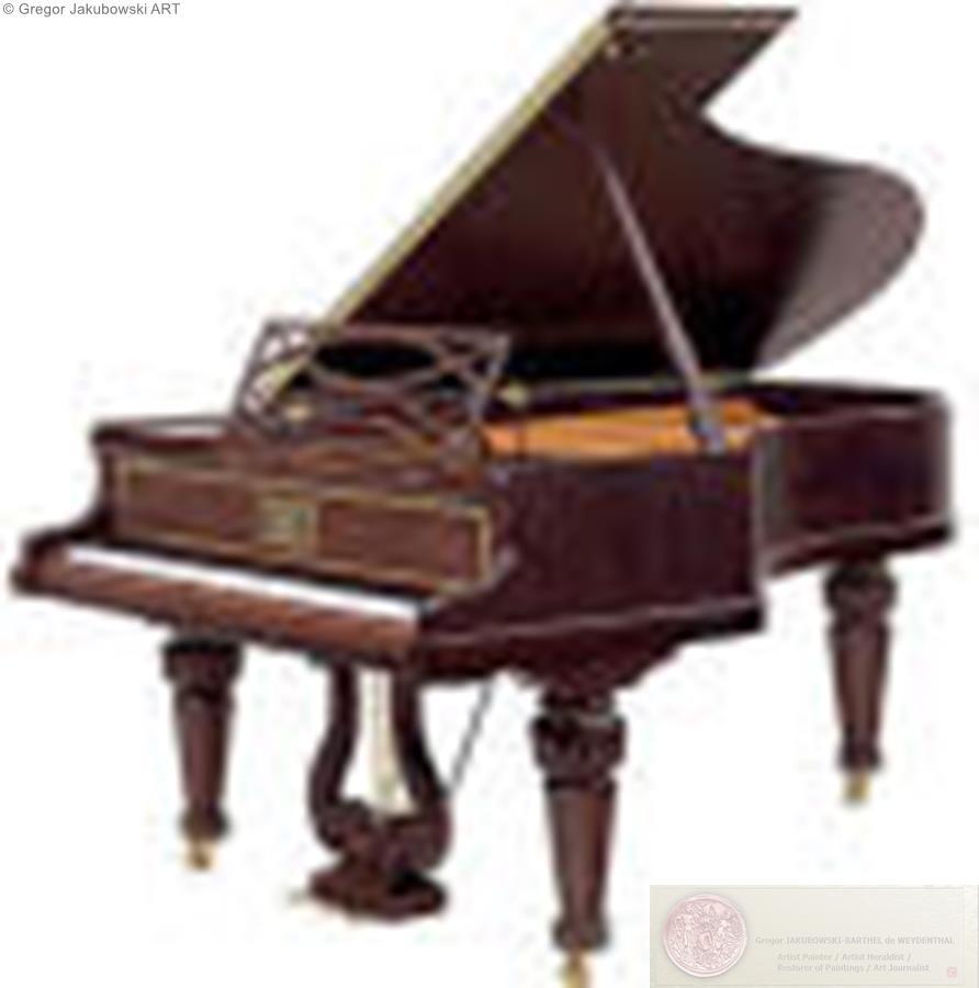 La Chatre 2004, Chopin affiches
